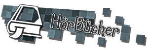 Veganerds_bannerdesign_v3_Hoerbucher