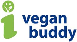 logo_veganbuddy