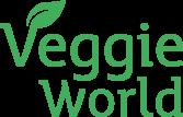 VeggieWorld_web