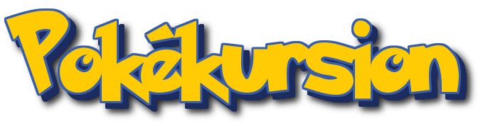 Logo_Pokekursion