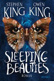 sleepingbeauties_logo